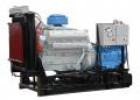 Двигатели ЯМЗ для электростанций