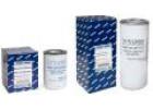 Фильтры масляные (ФГОМ, ФЦОМ) (ЯМЗ-650/651)