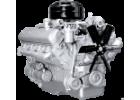 Двигатели ЯМЗ-238 атмосферный (без наддува)
