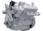 Двигатели ЯМЗ 236