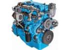 Двигатели ЯМЗ 534
