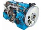 Двигатели ЯМЗ 536