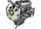 Двигатели ЯМЗ 650