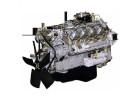 Основные запчасти двигателя (КАМАЗ)