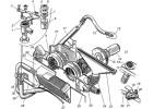 Отопление и вентиляция кабины (КАМАЗ)