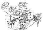 Система смазки (КАМАЗ)