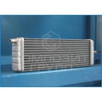 Радиатор отопителя МТЗ-82, МТЗ-1221, МТЗ-1523