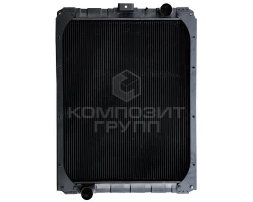 Радиатор охлаждения КАМАЗ-65115