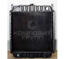 """Радиатор охлаждения СК-5М """"Нива"""""""