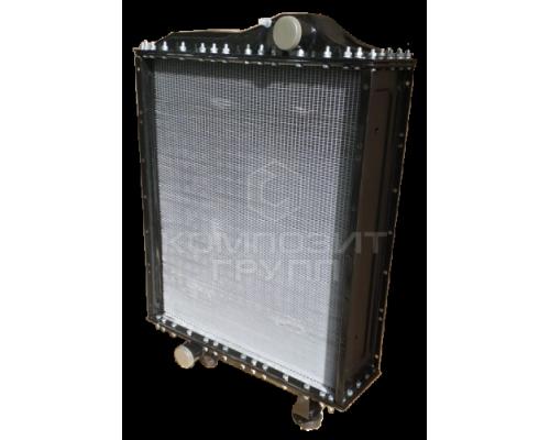 Радиатор охлаждения МТЗ-2022