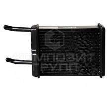 Радиатор отопителя ГАЗ-3307