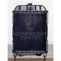 Радиатор охлаждения ЛТЗ-60 АБ