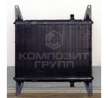 Радиатор масляный ДТ-75, ВТ-100
