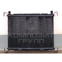 Радиатор масляный ТТ-4А, ТТ-4М, Т-4А, РС-197