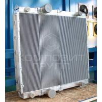 Блок радиаторов КВК-800-16