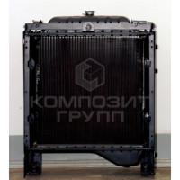 Радиатор охлаждения ДТ-75