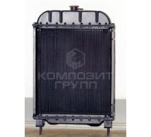 Радиатор охлаждения ЛТЗ-60 АВ