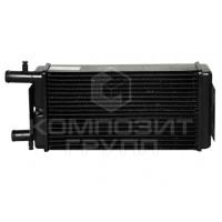 Радиатор отопителя ЛИАЗ-4202