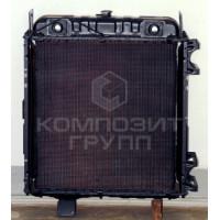 Радиатор охлаждения ДОН-1500, ДОН-680