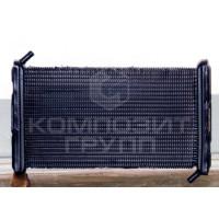 Радиатор масляный МТЗ-82, ЛТЗ-60, Т-70