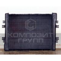 Радиатор масляный ДП-3510, МП-1500М