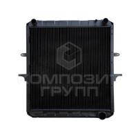 Радиатор охлаждения МАЗ-6303, МАЗ-53362, МАЗ-54323, МАЗ-5516