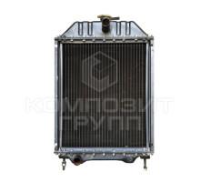 Радиатор охлаждения МТЗ-892, МТЗ-1021, МТЗ-1025