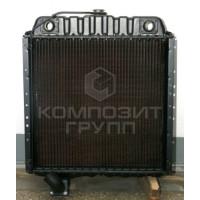 """Радиатор охлаждения Т-150,СК-6,""""Нива"""", КС-6Б"""