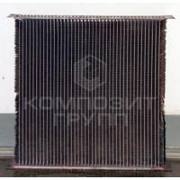 Сердцевина радиатора Т-150, комбайны Нива, Енисей-1200