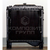 Радиатор охлаждения ДТ-75 29439-01