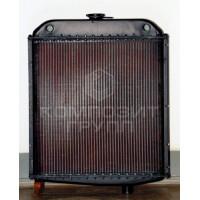 Радиатор охлаждения В-138, ТС-10
