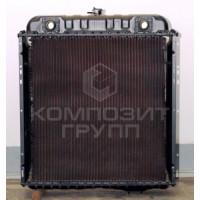 Радиатор охлаждения КСКУ-6, КСК-100