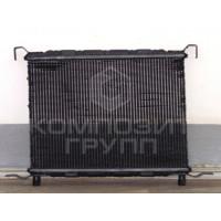 Радиатор масляный ТТ-4А, ТТ-4, ГС-14