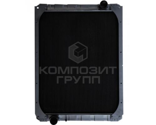 Радиатор охлаждения НефАЗ-5299