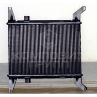 Радиатор масляный Амкодор  А-332