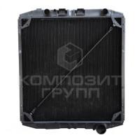 Радиатор охлаждения МАЗ-5432 А5