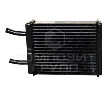 Радиатор отопителя ГАЗ-24, ГАЗ-31029, ГАЗ-3110