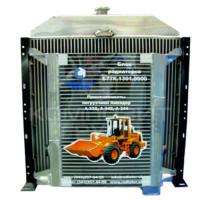 Блок радиаторов ТО-28, А-332, А-342, А-344