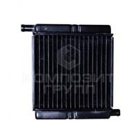 Радиатор отопителя МТЗ-82, МТЗ-80