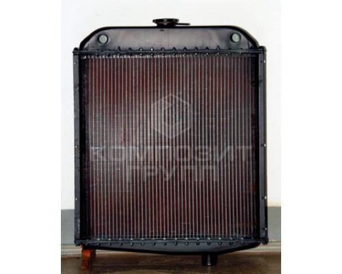 Радиатор охлаждения АД-60, АД-100