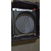 Блок радиаторов TL-150
