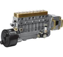 Насос топливный ЯМЗ-6581.10-04,06,07 Евро-3 высокого давления ЯЗДА
