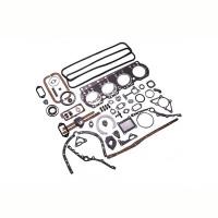 Ремкомплект двигателя ЯМЗ-238 комплект (42 наименования) (с 2003г.в.)