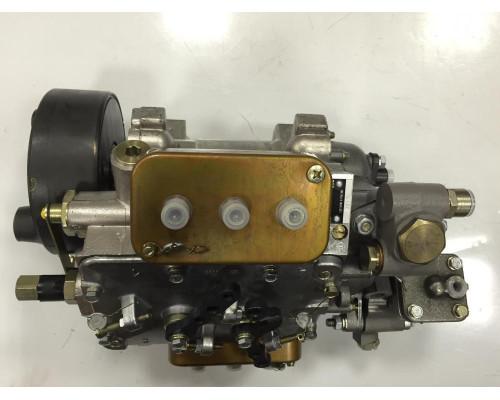 Насос топливный ЯМЗ-236НЕ2-3,24,37 УРАЛ-43206 высокого давления V-образный ЯЗДА