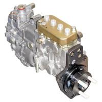 Насос топливный Д-245.7 высокого давления (ГАЗ-33081,3309) Е1 ЯЗДА