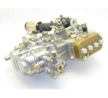 Насос топливный Д-245.9 высокого давления (МАЗ-4370,ЗИЛ-5301) Е1 ЯЗДА