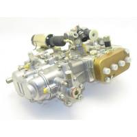 Насос топливный Д-245.7 высокого давления (ГАЗ-3308,3309) Е2 ЯЗДА