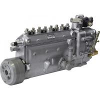 Насос топливный ЯМЗ-238М2,М2-2,4,5,6,10,12 высокого давления КРАЗ,МАЗ (вместо 80.1111006-30) ЯЗДА