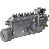 Насос топливный ЯМЗ-238ВМ высокого давления ЯЗДА