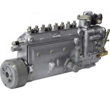 Насос топливный ЯМЗ-238НД3,НД3-1 высокого давления ЯЗДА